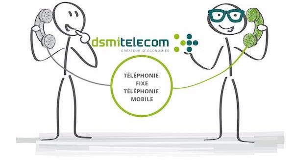 telephonie-fixe-et-mobile-DSMI-600